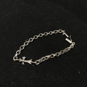 c36f789976da Chrome Hearts Jewelry